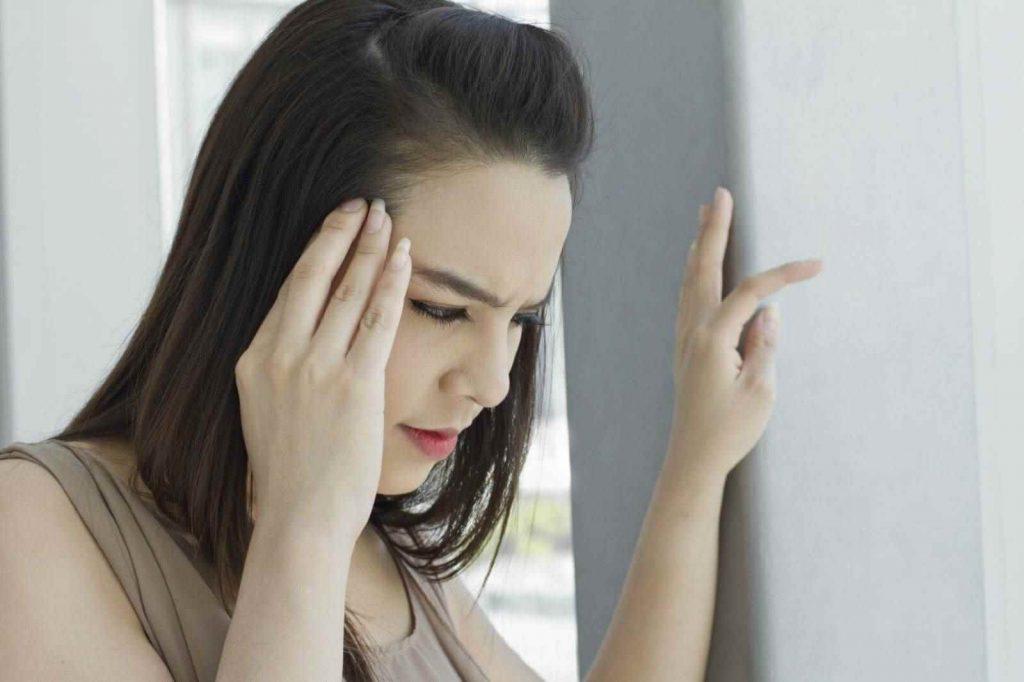آیا فشارخون پایین علت سرگیجههای مداوم است؟ برای درمان چه باید کرد؟