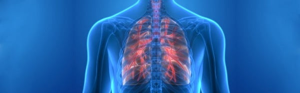 اسپیرومتری یا نوار ریه برای سنجش چه مواردی استفاده میشود؟