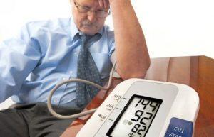 اعداد فشار خون نرمال، بالا و پایین چند است؟