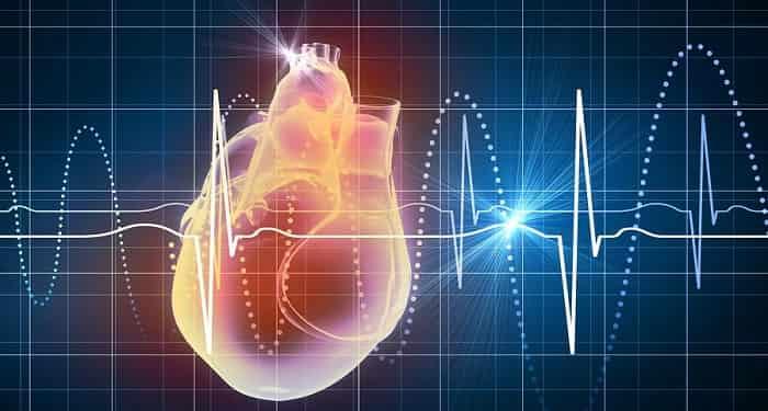 افزایش ضربان قلب ناشی از نوشیدن الکل