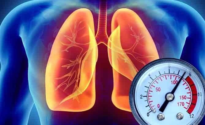 افزایش ناگهانی فشار خون علل و درمان بالا رفتن ناگهانی فشار خون