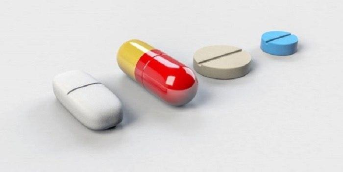 اگر فشار خون بالا خفیف باقی بماند و پره اکلامپسی ایجاد نشود