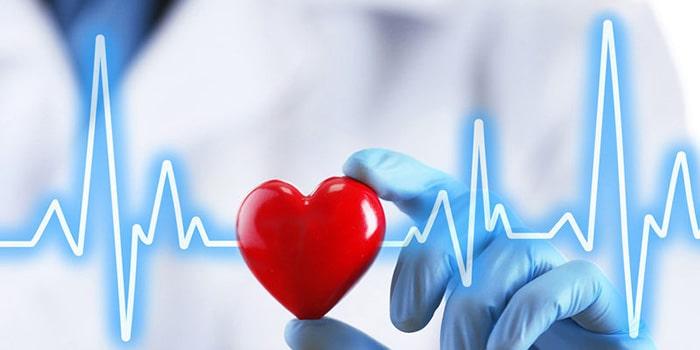 بهترین متخصص قلب در فردیس برای درمان بیماریهای قلبی