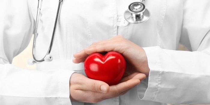 بهترین متخصص قلب و عروق در اشتهارد کرج (رزور نوبت متخصص قلب)
