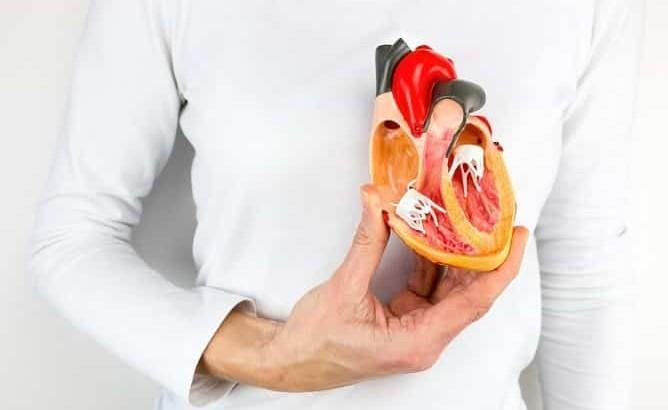 جراحی بای پس آنژیوگرافی و آنژیوپلاستی قبل از عمل قلب باز