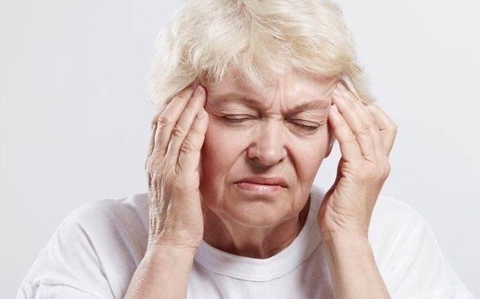 خستگی مفرط، سرگیجه یکی از علائم گرفتگی رگ قلب