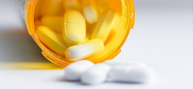 درمان کاردیومیوپاتی اتساعی با داروها