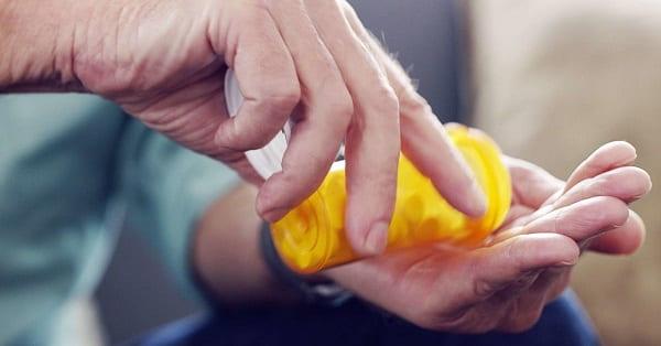 درمان کاردیومیوپاتی هیپرتروفیک با داروها