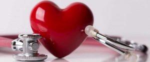 داروی تریامترن اچ برای فشارخون بالا