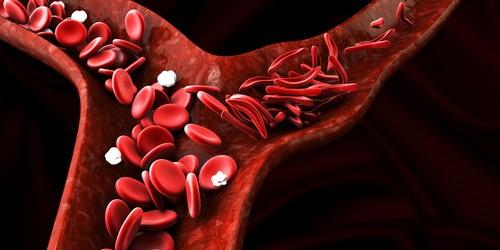 دارو برای جلوگیری از لخته شدن خون