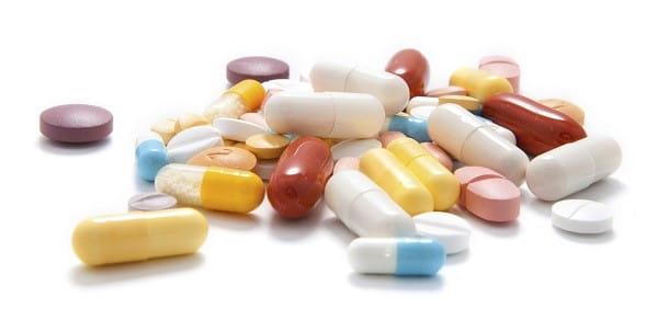 دارو درمانی التهاب غضروف در قفسه سینه