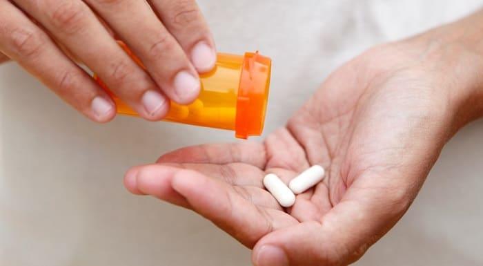درمان نبض پایین با دارو درمانی