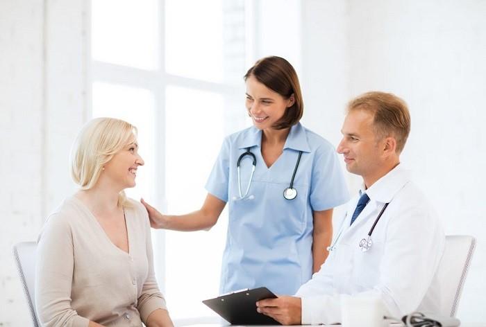 درمانهای لازم بعد از حمله قلبی