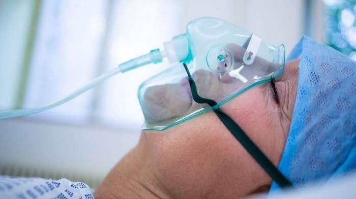 درمان سیانوز