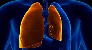 درمان کلاپس ریه چیست