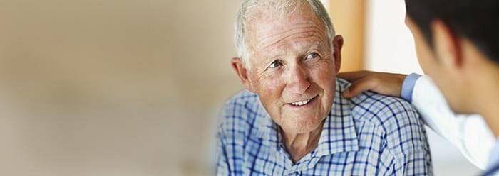 دوران بهبود پس از جراحی کاشت فنر قلب