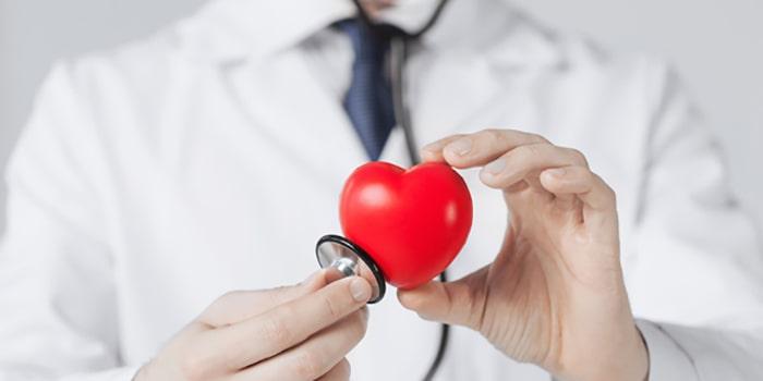 دکتر لیلا عسگرپور متخصص قلب و عروق شهریار