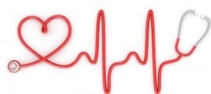 روش های تست و چکاپ قلب