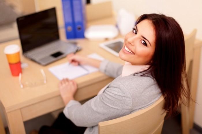 زمان ازسرگیری فعالیتهای شغلی بعد از سکته قلبی