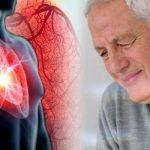 عفونت قلب (اندوکاردیت قلبی) چیست و چگونه درمان میشود؟