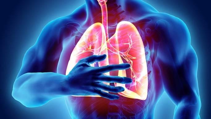 علائم آمبولی ریه شامل چه مواردی میباشد؟