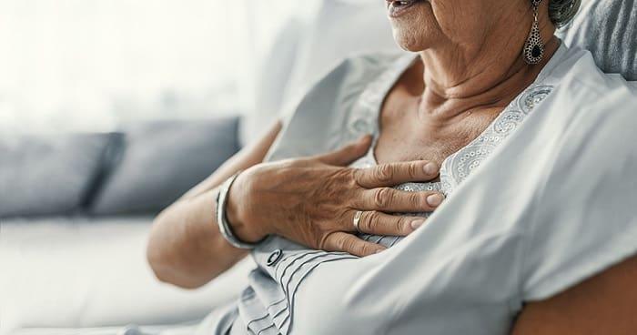علائم و نشانههای نبض پایین چیست