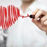 علائم گرفتگی رگ قلب