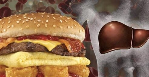 عوامل مؤثر بر سطح کلسترول