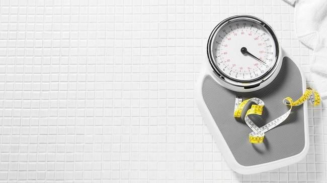 فشار خون بالا و ورزش روزانه