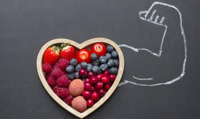 فشار خون در حال استراحت خود را تا زیر 120/80 پایین بیاورید برای بهبود سامت قلب