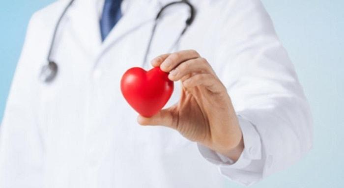 متخصص قلب در ملارد