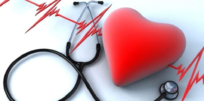 متخصص قلب و عروق خوب در آبیک قزوین