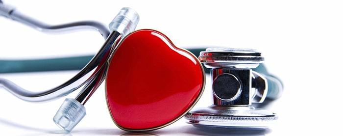 متخصص قلب و عروق در کمال شهر-