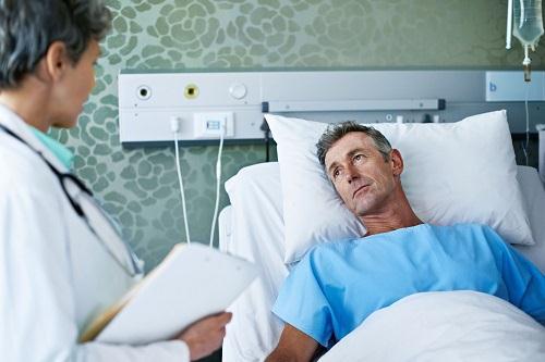 مراقبتهایی بعد از جراحی بسته قلب