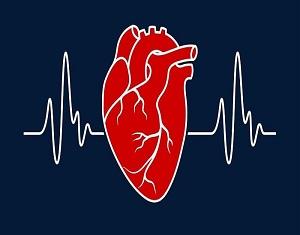 نارسایی احتقانی قلب (اختلال در پمپاژ و گردش خون)