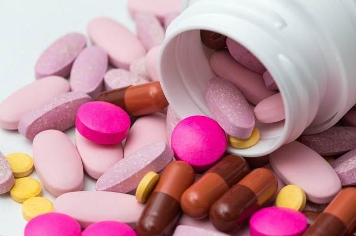 نکاتی در ارتباط با مصرف ریواروکسابان و سایر داروها