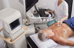 هزینه اکوی قلب برای تشخیص و درمان بیماریهای قلبی