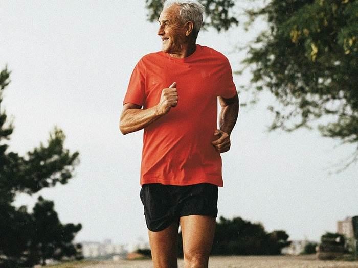 ورزش روزانه و افزایش کلسترول خوب جهت کاهش تری گلیسیرید