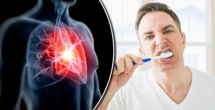 چه کسانی در معرض خطر عفونت قلبی هستند