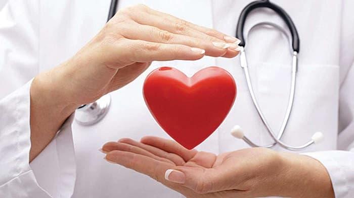 چگونه سكته قلبی تشخیص داده و ارزیابی میشود؟