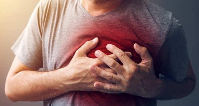 چگونه مشروبات الکلی به سیستم قلبی عروقی آسیب میرساند؟