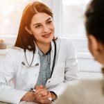 کاندید عمل جراحی (چرا باید قبل از هر عمل جراحی به دکتر قلب مراجعه کرد؟)