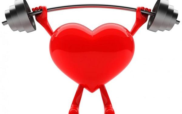 کمتر بنشینید و بیشتر تحرک داشته باشید برای بهبود سامت قلب