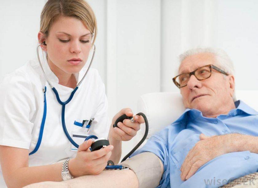 موارد مصرفی قرص متورال چیست؟