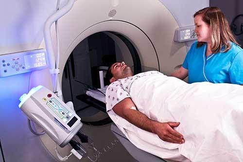 computerized tomography 1