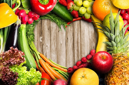 eating certain foods can increase your heart disease risk2